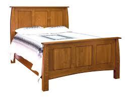 Broyhill Mission Style Bedroom Furniture Bedroom Mary Jane U0027s Solid Oak Furniture