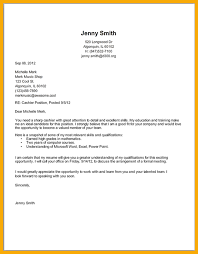 cover letter for a veterinary assistant 28 templates