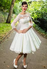 bridal shops edinburgh mojito with bolero liliana dabic for la novia couture la novia