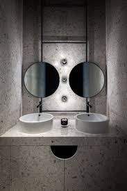 759 best images about toilet on pinterest architects modern
