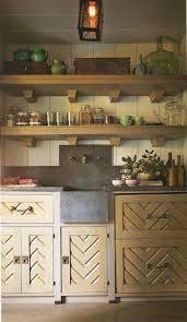 38 best images about little marsh kitchen on pinterest islands