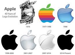 apple home network design 2014 5 freelance logo designers you should hire updated november 2017