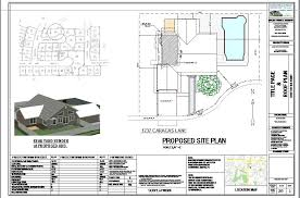 home design essentials home design software punch home landscape design home design