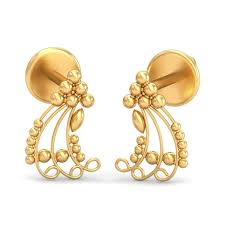 gold earring design with price buy gold jewelry online designs 2016 low prices zomint