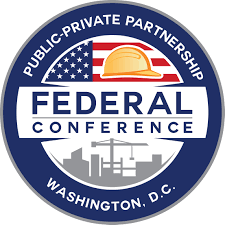bureau veritas fort lauderdale who attends 2018 p3 federal conference
