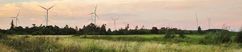 case studies mainstream renewable power