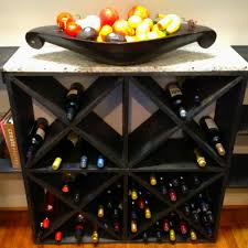 the 25 best cool wine racks ideas on pinterest wine bottle