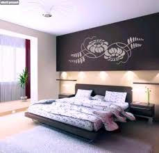 Dachgeschoss Schlafzimmer Design Wohndesign Kleines Moderne Dekoration Wohnideen Schlafzimmer