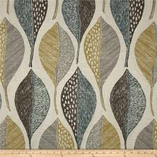 home decor weight fabric home decor weight fabric home design great modern on home decor
