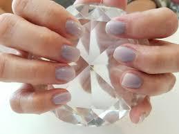 ultra nail bar nail salon and bar of charlotte