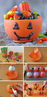 124 best halloween images on pinterest fall halloween holiday