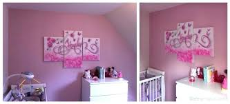 decoration chambre fille papillon decoration papillon chambre tradesuper info