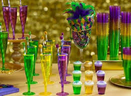 mardi gras ideas mardi gras decorating ideas party city