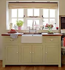 Free Standing Kitchen Cabinets 13 Best Free Standing Kitchen Sink Images On Pinterest Kitchen