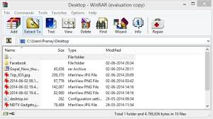 rar file opener apk how to open rar and zip files on a pc mac or mobile device