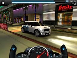 photos free car racing games for kids best games resource