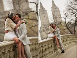 photographers in nyc new york city wedding photographer mike colon mike colon