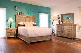 solid wood praga bedroom collection furniture and interior design