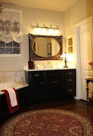 country master bathroom ideas country master bathroom remodel hometalk