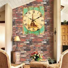 Shabby Chic Shopping by Shabby Chic Offices Online Shabby Chic Wall Offices For Sale