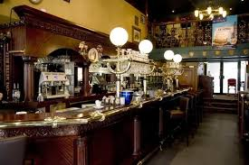 le bureau cahors au bureau cahors bar à bière