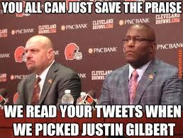 Cleveland Browns Memes - 150 best cleveland browns memes images on pinterest browns memes