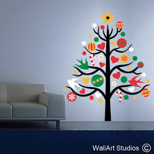 wall stickers wall wall studios uk