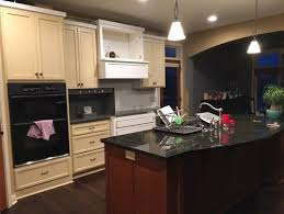 Please Help What Color For Timeless Kitchen Cabinets - Timeless kitchen cabinets