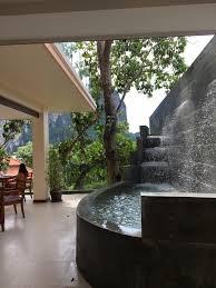 aonang cliff beach resort reviews photos u0026 rates ebookers com