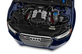 audi s4 competitors 2016 audi s4 reviews and rating motor trend