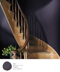 benjamin moore 2017 colors 30 best deep and saturated paint colors images on pinterest