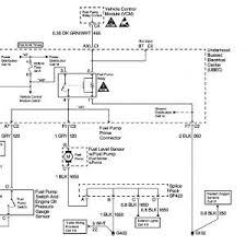 metal halide l circuit diagram wiring diagram new images wiring diagram for metal halide ballast