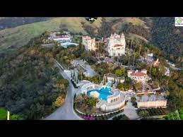 World S Most Expensive House Top 10 World U0027s Most Expensive Houses Youtube
