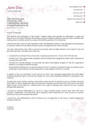 easy cover letter template 8 professional cover letter templates