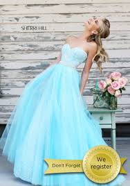 wedding dresses springfield mo wedding dresses shops in springfield mo pictures ideas guide to