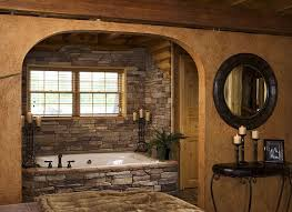 log cabin bathroom ideas 356 best lodge style kitchens baths images on rustic