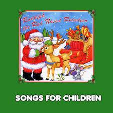 the fairy on the christmas tree songs for children shazam