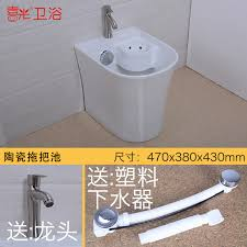 Automatic Water Faucet China Faucet Plastic China Faucet Plastic Shopping Guide At