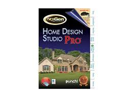 Home Design Studio For Mac Trial Punch Home Design Studio Free Trial U2013 Castle Home