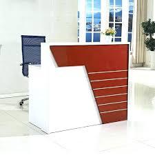 salon front desk furniture salon front desk front desk counter high end modern office furniture