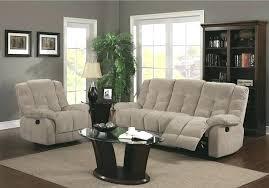 recliner sofa deals online lazy boy fabrics reclining sofa sets fabric lazy boy recliner