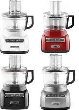 kitchen aid food processor kitchenaid food processors ebay