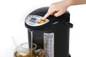 amazon black friday commercial amazon com zojirushi cd ltc50 ba commercial water boiler and