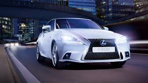 lease lexus hybrid car yes lease blog top 10 car lease deals for june