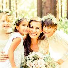 wedding favors for kids should you offer kid friendly wedding favors brides