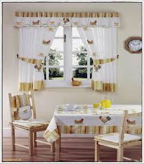 rideaux de cuisine design rideau de cuisine moderne collection et rideau de cuisine meilleur