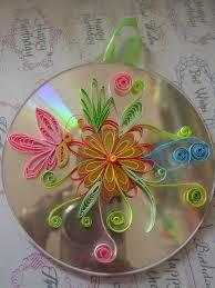 50269740df05ec0526a28d0a593c2143 jpg 960 1 280 pixels crafts