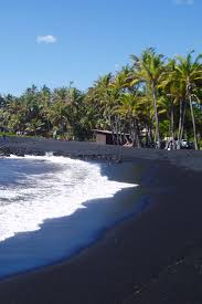 Black Sand Beaches Maui by 408 Best Hawaii Images On Pinterest Landscapes Places And