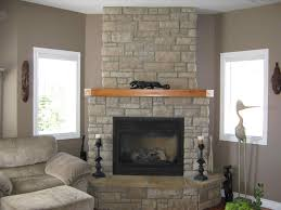Free Standing Fireplace Screens by Fireplace Fireplace Screens Home Depot Glass Door Home Depot