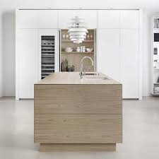 kitchen cool coastal style furniture coastal kitchen table